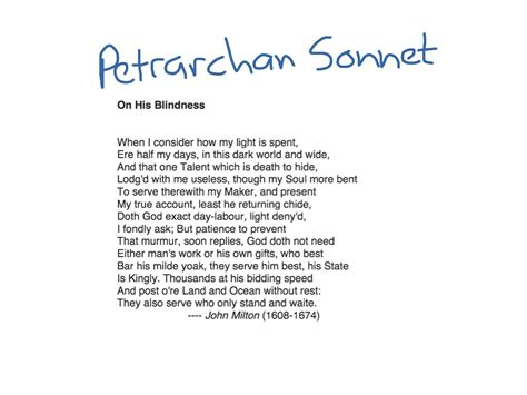 sonnet template petrarch sonnets exles related keywords petrarch