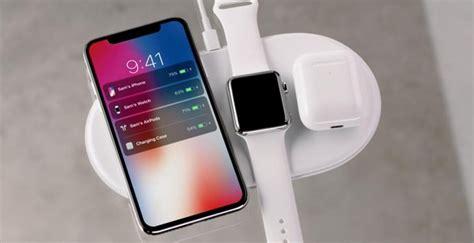 l iphone x faut il attendre l iphone x ou privil 233 gier l iphone 8 pour un usage business rteam r 233 seau d