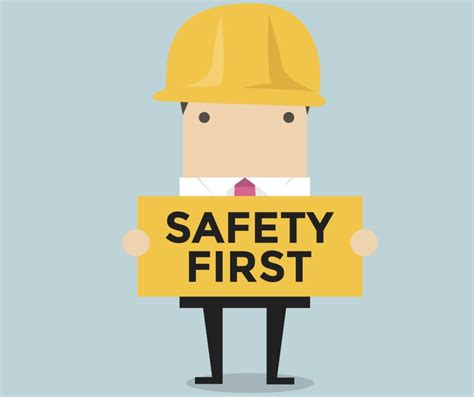 safety quotes here are the most and effective quotes on safety