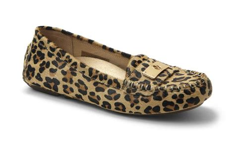 Sweety Open Comfort Gold Nb 52 20 best sweet shoes images on dansko shoes
