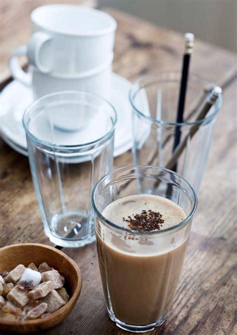 dispense oss instant coffee dispenser trendspanarna