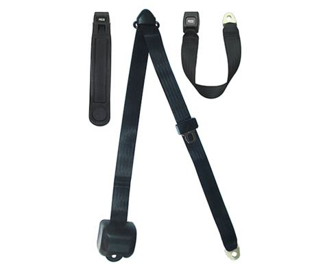rv seat belts 3 point retractable motorhome seat belt