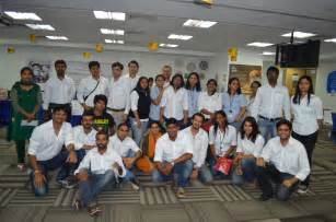 Ge Lighting Careers In India Vmware Office Spotlight Bangalore India Vmware Careers