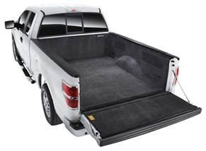 Bed Rug Liner by Bedrug Truck Bed Liner Bed Rug Bed Liners