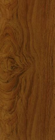 "Armstrong LUXE Vinyl Plank Flooring ""Better"" Series"