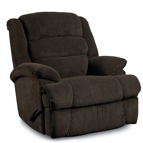 couches for big and tall lane knox casual comfortking 174 big and tall wallsaver