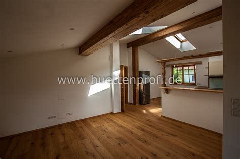 Wohnung Mieten 2016 by Top Wohnung Bei Kitzb 252 Hel H 252 Ttenprofi