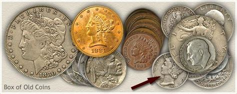 old ls worth money coin values discovery