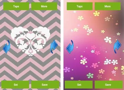 girly wallpaper apk cute girly wallpapers apk download latest version 2 0 0