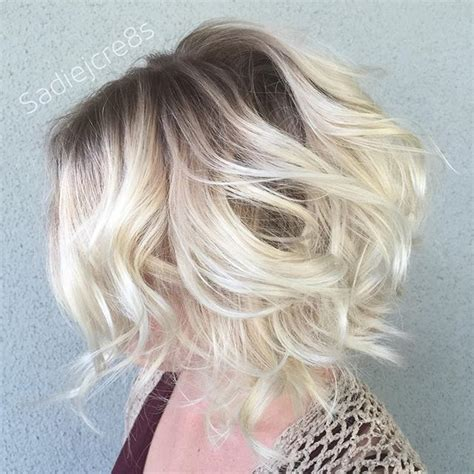 silver blonde root shadow hair ideas pinterest best 25 blonde dark roots ideas on pinterest