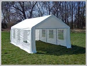 Gazebo 4m X 5m by Heavy Duty Waterproof Gazebo Marquee Party Tent 4x5m Pvc