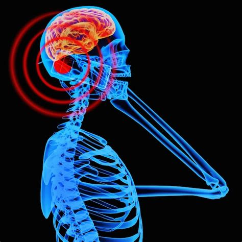 heavy cell phone use can quadruple your risk of brain cancer heavy cell phone use can quadruple your risk of brain cancer