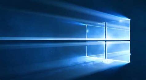 sfondi windows 10 animati sfondi windows 10 animati newhairstylesformen2014 com