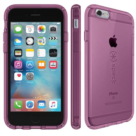 f iphone 6 candyshell clear iphone 6s iphone 6 cases