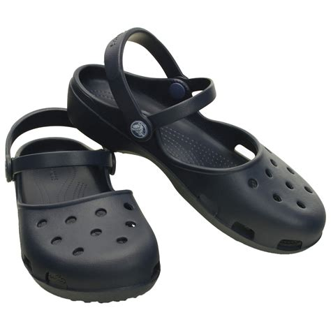 s clog sandals crocs karin clog outdoor sandals s buy