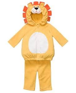 baby boy lion halloween costume pin by norene taylor on trick or treat pinterest