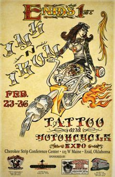tattoo meaning encyclopedia 1000 images about tattoo posters on pinterest russian