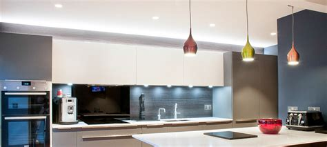 kitchen design sussex black rok kitchen design uckfield heathfield sussex