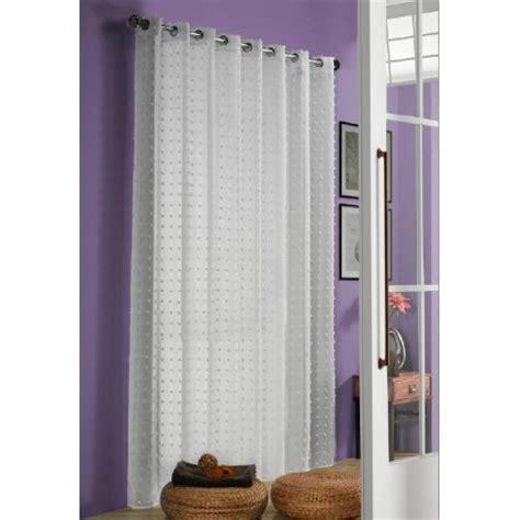 cortinas confeccionadas cortina confeccionada 5148