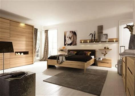 stylish bedroom furniture wooden bedroom furniture set stylish design 4 interior