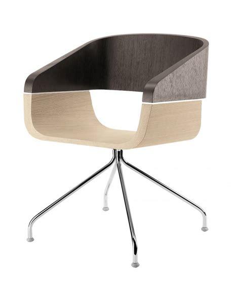design html mac design stoel apple design meubels