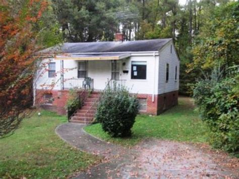 1803 athens avenue durham nc 27707 foreclosed home