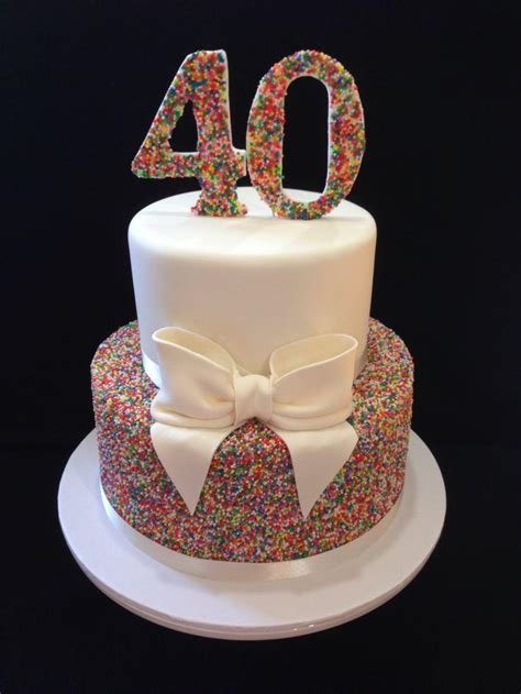50th birthday cake ideas for women image result for 50th birthday cake ideas female