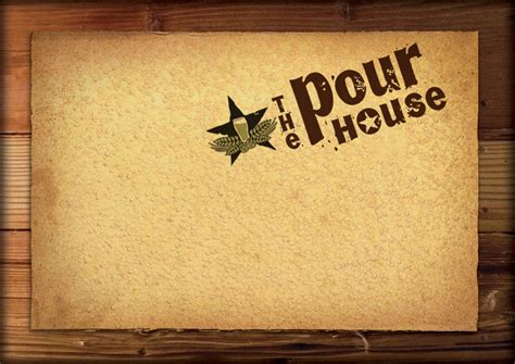 pour house exton the pour house a better beer bar