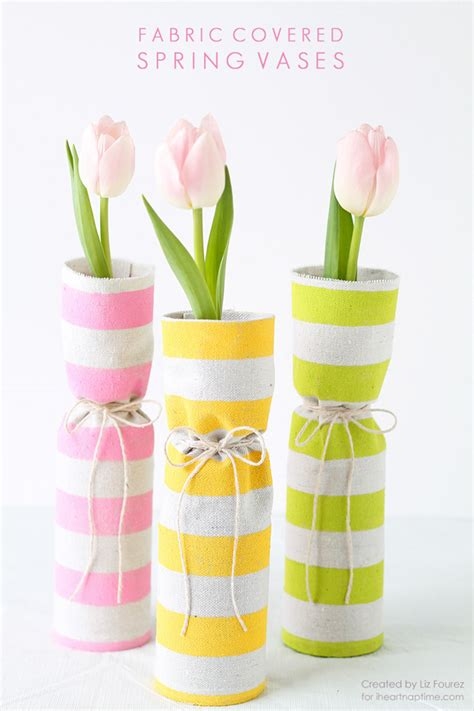 fabric crafts spring 25 brilliant crafts to make and sell the in