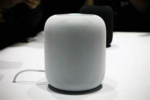 apple homepod vs echo vs home cnet