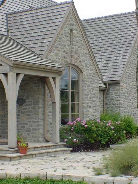 french roof exterior traditional with french provincial french country traditional exterior toronto by