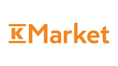k market k market k market