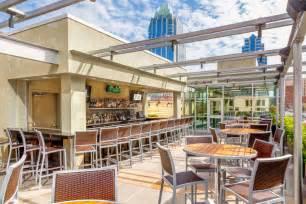bob s steak and chop house bob s steak and chop house restaurant on best steakhouse restaurants 2018