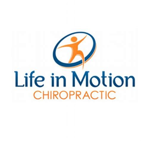 life in motion an life in motion chiro limchirodsm twitter