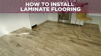 rugs how to lay laminate wood flooring lvvbestshop