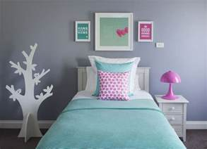 Room Decor Ideas For 10 Year Olds Liberty Cool Mint