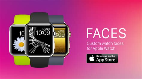 design apple watch face custom watch faces for apple watch watchmaker