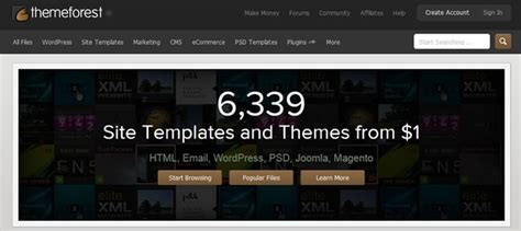 themeforest money back making extra money as a freelancer without being cheated