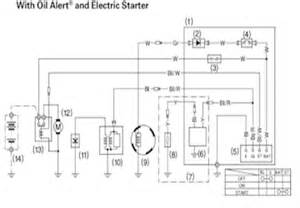 honda gx340 10 amp wiring diagram honda gx200 wiring elsavadorla