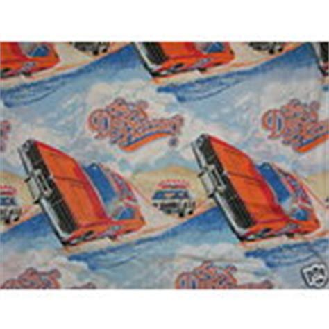 dukes of hazzard comforter dukes of hazzard sheet bedroom set 09 04 2008