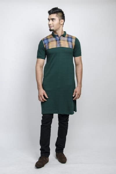 Baju India Kurti 5 kurta pajama india atau kurta melayu pilihan anda