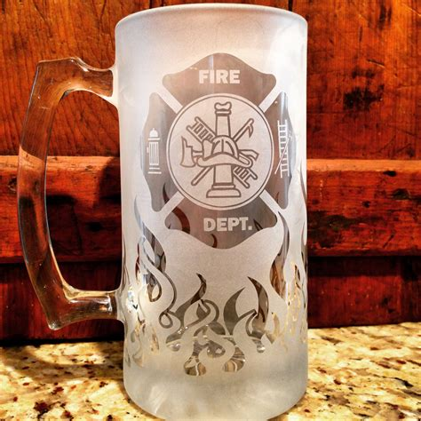 Fireman Gifts For - firefighter gifts for him gift ftempo
