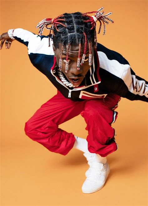 boat shoes lil yachty 17 best lil yachty images on pinterest lil yachty