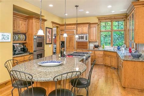 kitchen cabinets countertops and flooring combinations cabinet granite combinations picking the granite