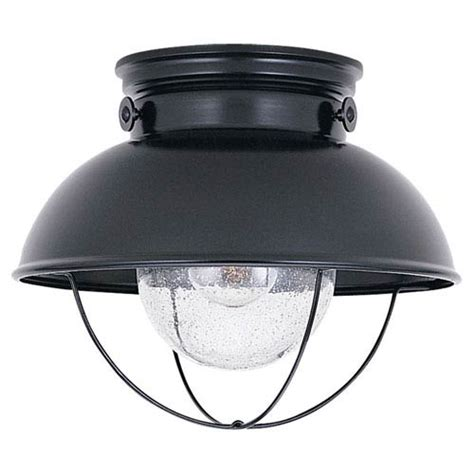 outdoor ceiling lighting fixtures outdoor ceiling lighting exterior light fixtures in