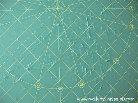 1 self healing rubber mat chris dodsley mbcd how to clean and care for a self