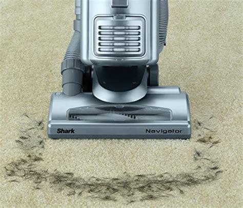 shark navigator light vacuum shark navigator lightweight upright vacuum silver nv22s
