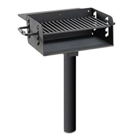 pit ring with grill 17 best images about cfire cooking gear on