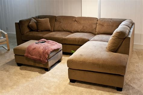 costco sleeper sofa with chaise sectional sleeper sofa costco cleanupflorida com