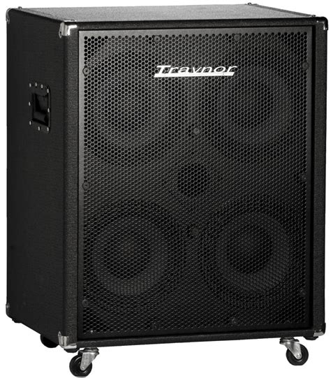low down sound bass cabinets traynor tc410 4 4x10 800w 4 ohms bass cabinet full compass